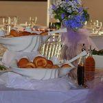 Adilahs catering profile image.