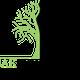 B.A.K ARB logo