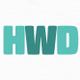 HiltonWebDesign.com logo