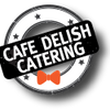 Cafe Delish Catering profile image