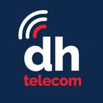 DH Telecom profile image.