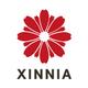 Xinnia LLC logo