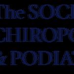 Pod Chiropody & Laser Clinic profile image.