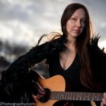 Matt Congdon Photography profile image.