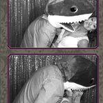 Carolina Selfies, LLC profile image.