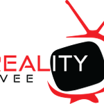 Breville media Group profile image.