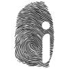 Impressions profile image