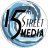 15th Street Media profile image