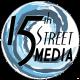 15th Street Media logo