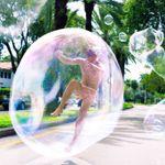 James Miille Photo, Video, + Digital Services profile image.