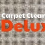 Carpet Cleaning Deluxe - Fort Lauderdale profile image.