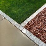 Matipo Landscaping + Design profile image.