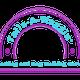 Tails-A-Waggin' logo