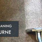 Carpet Cleaning Melbourne profile image.