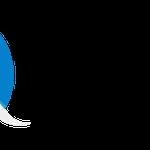 The HR Division profile image.