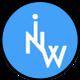 INextWave Marketing logo