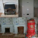 SwitchBoilers Ltd - Plumbers & Heating Engineers Wallsend profile image.