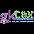 GK Taxation Services Ltd