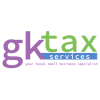GK Taxation Services Ltd profile image