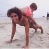 Tribe Training and Wellness profile image