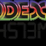 Codexiq Systems profile image.