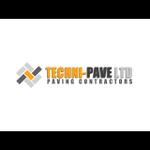 Techni-Pave Ltd profile image.