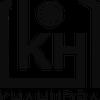 Khahlidra Hadhazy profile image