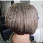Beyond Curls - The Standard Studio profile image.