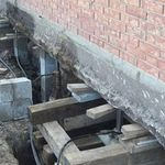 Underpinning Melbourne Group profile image.