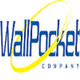 Wallpocket Company logo
