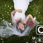 UShootVEdit profile image.