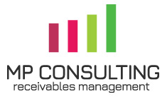 MP CONSULTING RECEIVABLES LTD logo