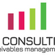 MP CONSULTING RECEIVABLES LTD logo