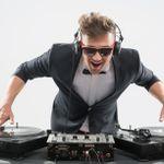 Connoisseur DJ's / Music Matters Entertainment profile image.