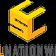 CSL Nationwide logo