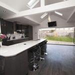 Mulberry Architecture Ltd profile image.