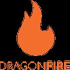 Dragonfire Marketing