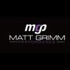 Matt Grimm Performance, LLC profile image