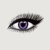 Makeup by Purple Twins profile image