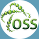 Oxford Systems Solutions Ltd logo