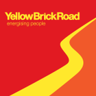 Yellow Brick Road Solutions Limited t/a Energise.me