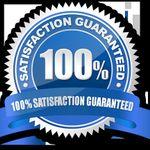 Best Value Marketing profile image.