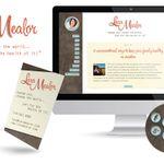 Halcyon Design Works profile image.