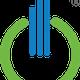 Atigro Digital Marketing logo