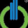Atigro Digital Marketing profile image