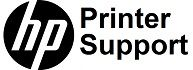 HP Online Care profile image.