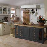Northumbria Kitchens profile image.