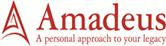 Amadeus Legal Services Ltd. logo