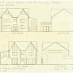 Alpha Planning & Development profile image.