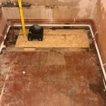 K & R Plumbing Solutions profile image.